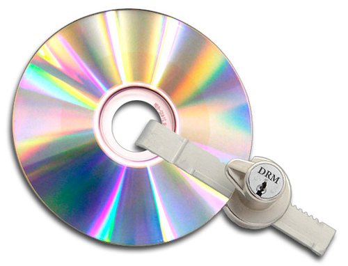 How DRM Protects Your Intellectual Property
