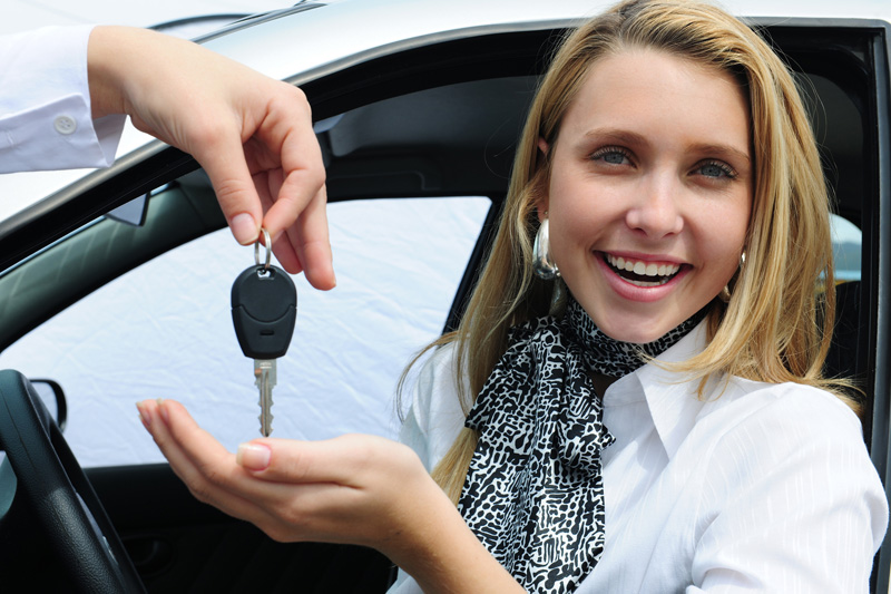 Refinance No Closing Costs: An Attractive Option For Low Interest Car Loans