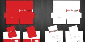Presentation Folders: The Really Impressive Way To Market Your Business