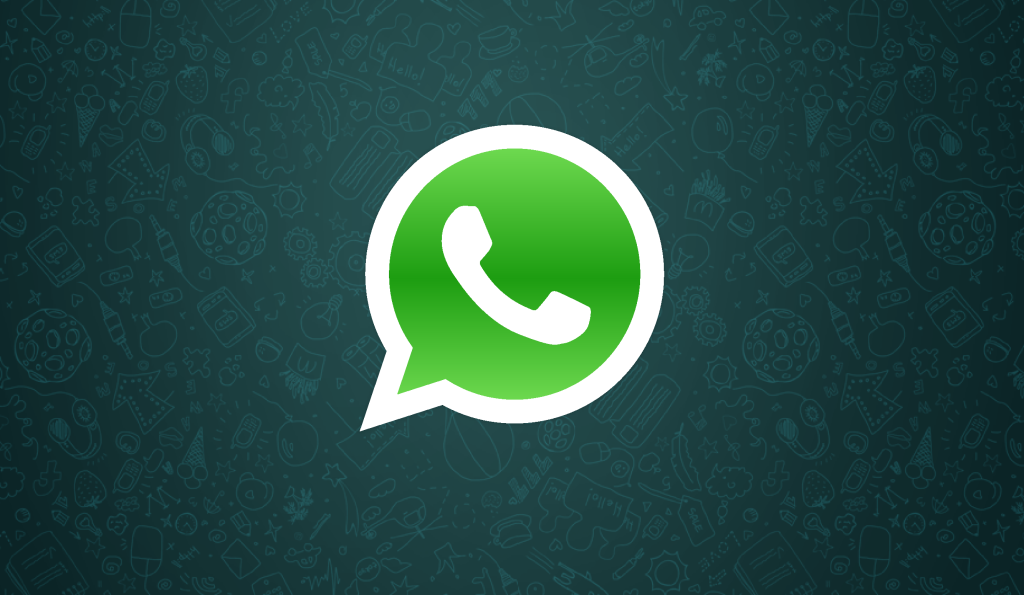 WhatsApp Vs Viber: Who Got The Victory?