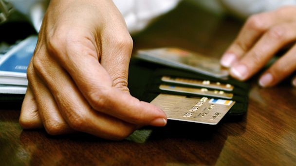 The 5 Major Advantages Of The Online Credit Card Application