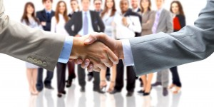 Lean Marketing – Enhance Production Efficiency