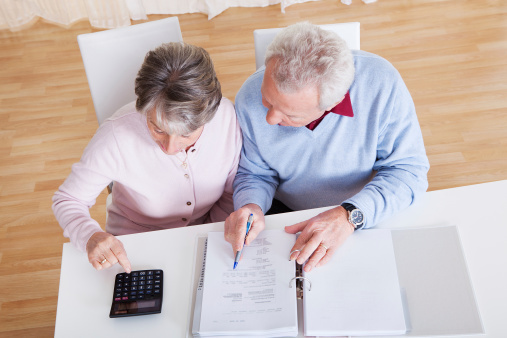 It's Never Too Early To Plan Your Retirement