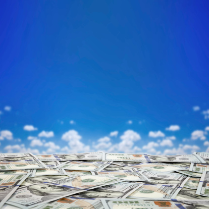 Getting The Best Annuity For Your Retirement