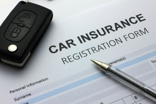 Car Insurance - The Good, The Bad And The Ugly