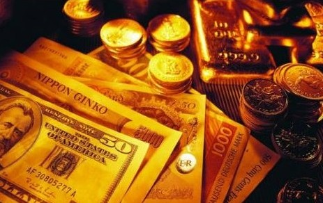 All That You Want To Know About Forex Trading
