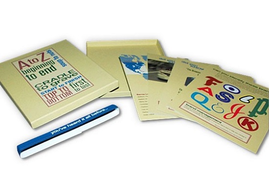 Key Element Of A Successful Postcard Printing and Mailing Campaign
