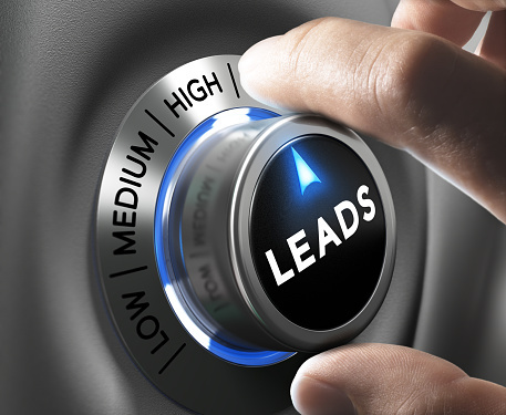 How To Get Better At Converting Leads Into Customers