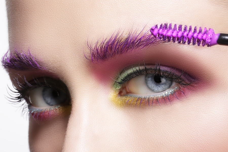 Beauty Business Marketing On YouTube