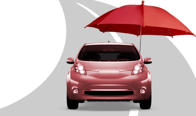 What Are The Advantages Of Car Insurance?