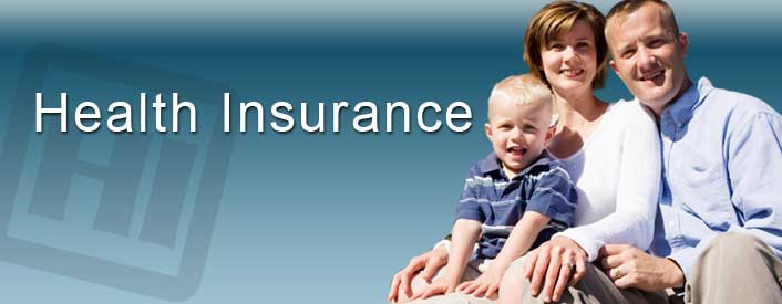 Healthcare Insurance Service Providers Vary Of The Obamacare Act