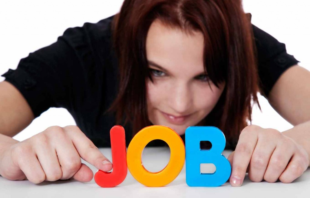 On-Campus vs. Off-Campus Jobs: Find The Best Solution