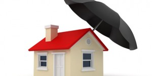 Title Insurance Is Equally Important To Buyers and Lenders