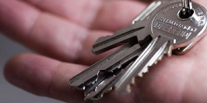 Reasons Why A Locksmith Melbourne CBD Service Provider Is Better