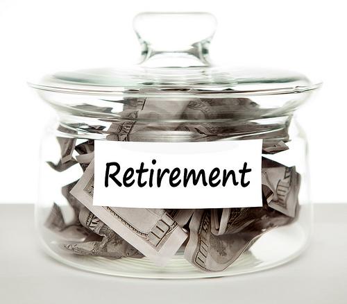 Disability Retirement – A Discourse