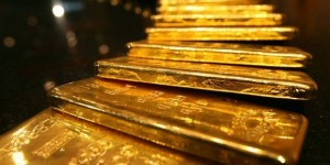 How Gold Buyers Can Assist You