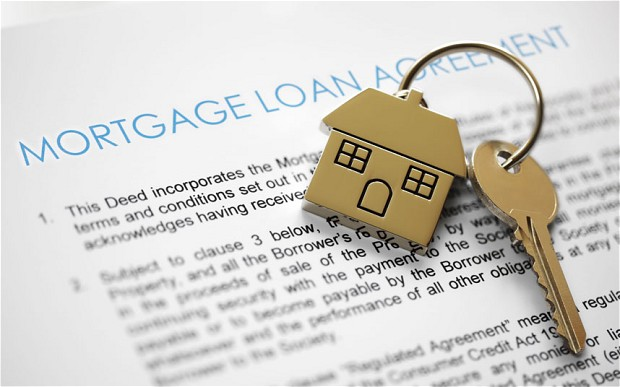 Benefits Of A Private Mortgage Lender