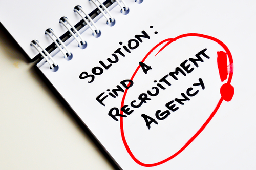 How To Choose A Recruitment Agency For Your Business