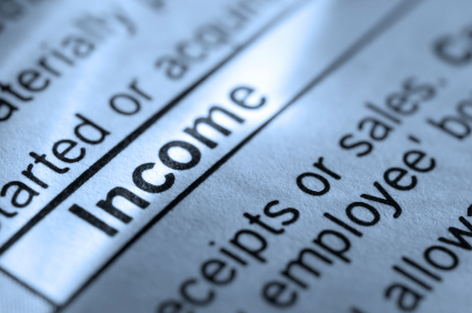 A Quick Guide To Income Tax