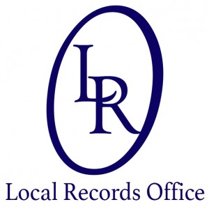 Local Records Office Works With New Homeowners In Olympia WA To Generate Property Reports
