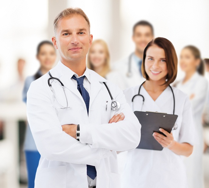 5 Things You Should Know Before Marketing To Physicians
