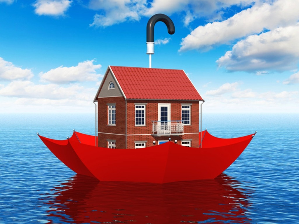 What You Need To Know About Flood Insurance?