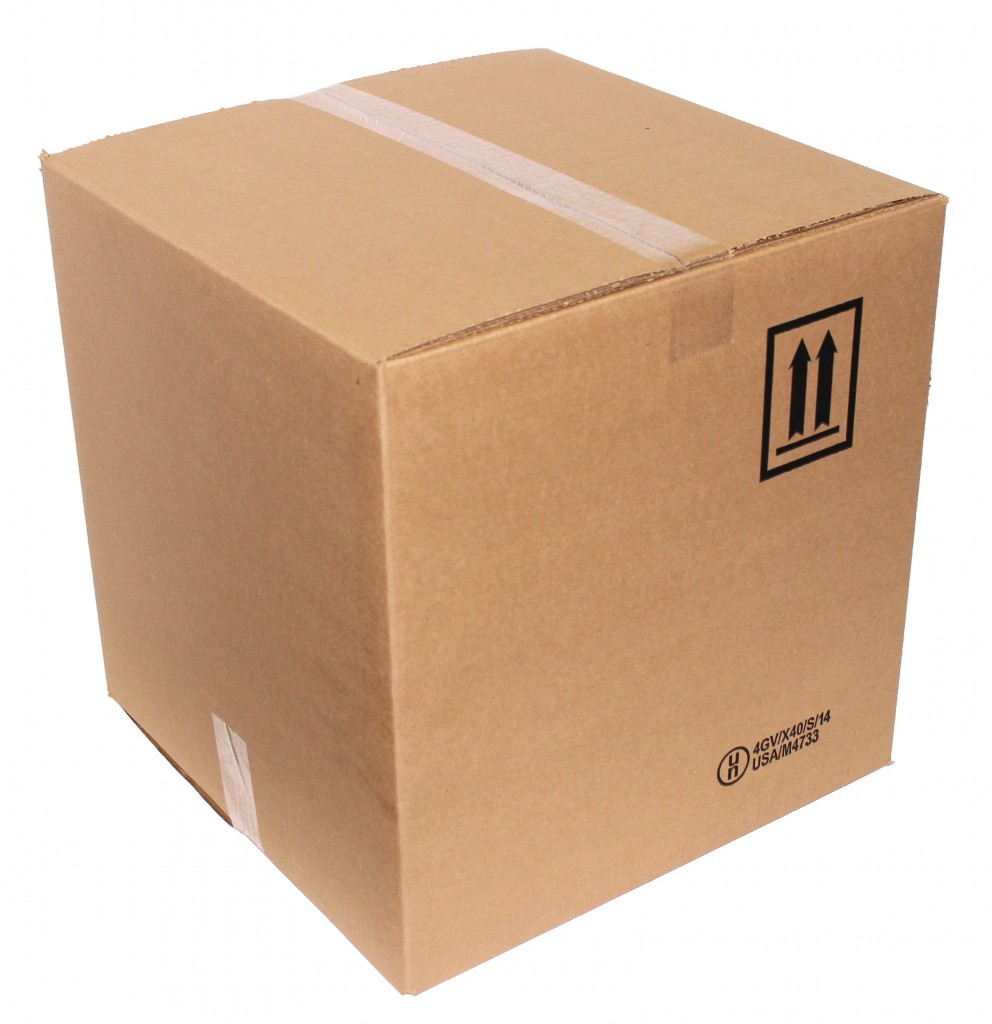 Why UN 4G Hazmat Shipping Boxes Are Important In Transportation Of Dangerous Goods?