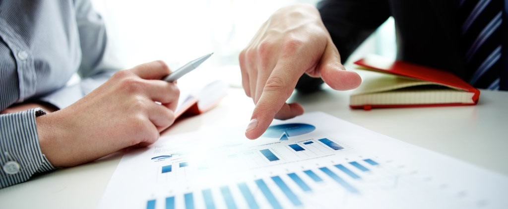 Small Business Accounting Experts Reveal How To Pay Less Tax