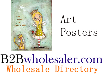 Why List Your Artwork Business In A Wholesale Artwork Directory