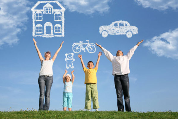 What Is Home Insurance and Its Benefits
