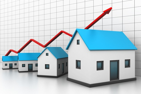 Are Mortgage Rates Higher For Condos?