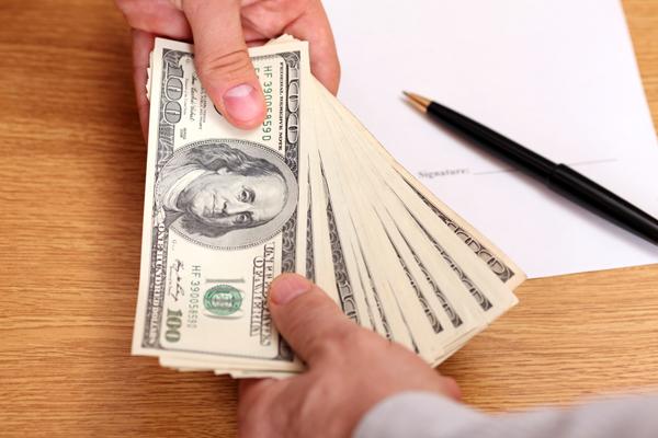 Phoenix Auto Title Loans At Best Interest