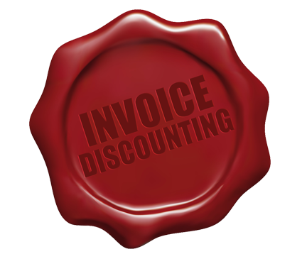 Reasons To Choose Invoice Discounting