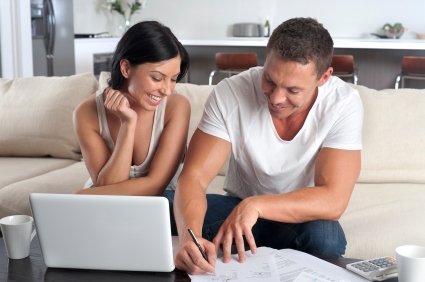 Tax Preparer or Tax Software, Which Is Better For You?