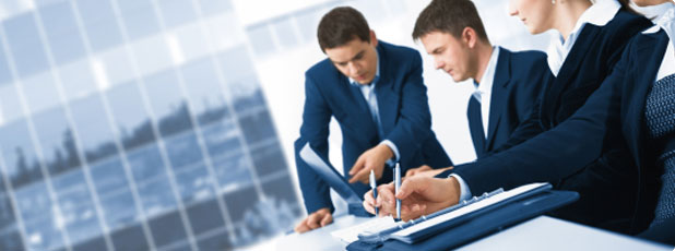 How Business Advisory Helps In Smooth Business Mergers?