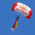 red-bull-parachute