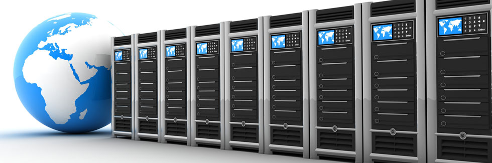 Advantages Of Choosing Hosting Server Virtual
