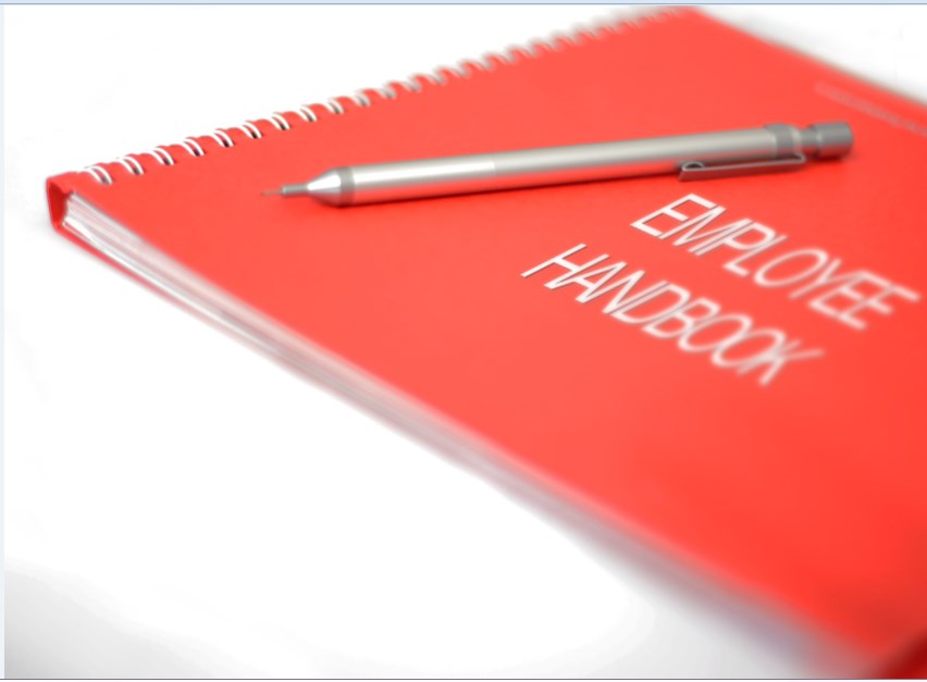 Top 5 Mistakes When Writing A Restaurant Employee Handbook