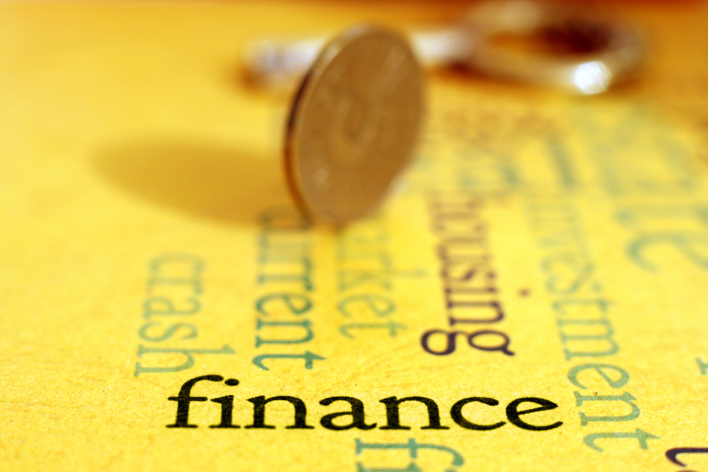 Business Finance Explained: Invoice Financing