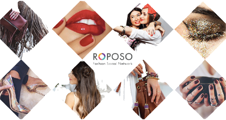How To Go from 5 To 5000 Followers On Roposo