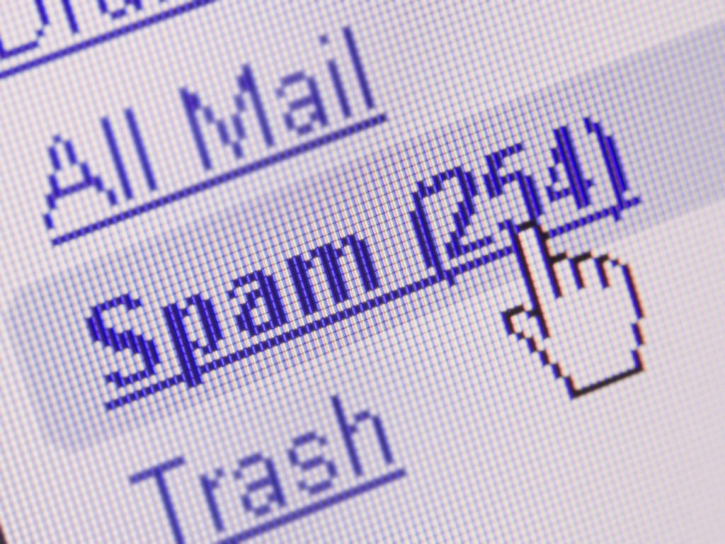 A Guide To Spam Filter In Office 365
