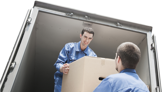 Get The Best Deals For Moving Out With Your Stuff With Removals Ruislip