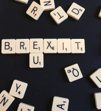 Brexit to Affect the Market