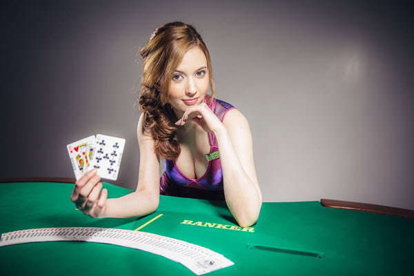 Earn Big With Online Gaming