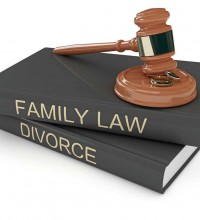 Orlando-Divorce-Attorney-Orange-County-Florida-Family-Law-Lawyer-Seminole-County-Divorce-Attorneys-Osceola-County-Family-Law-Lawyers