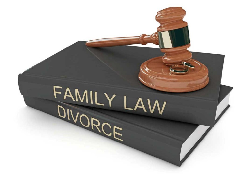 New Way Family Lawyers Brisbane Are The Best In Australia