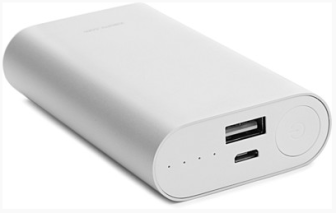 Review On Power Banks For Android