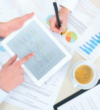 The Easy Do's Of Investment Planning