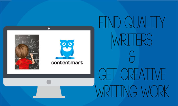 High Quality and Plagiarism Free Website Content Writing Services In Bangalore