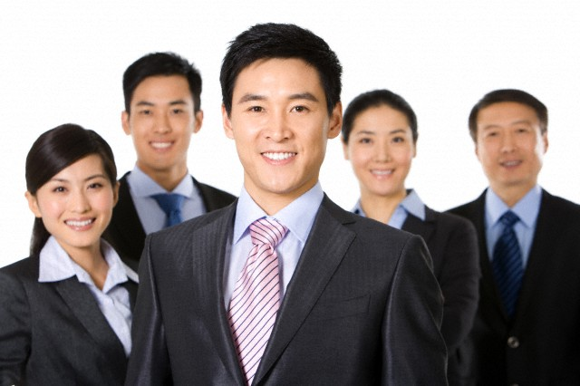 Singapore An Efficient Location For Incorporation Of Business Entities